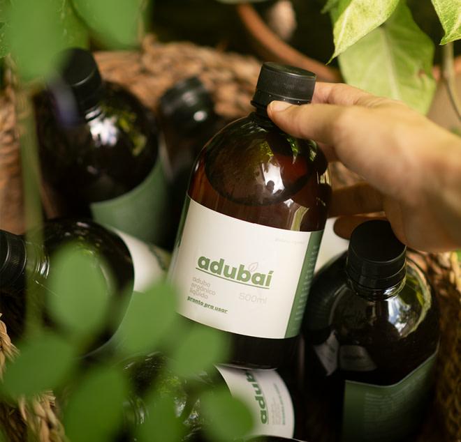 Hipo_Adubo_natural_Liquido_Plantas